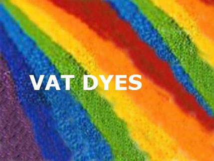 vat-dyes-new