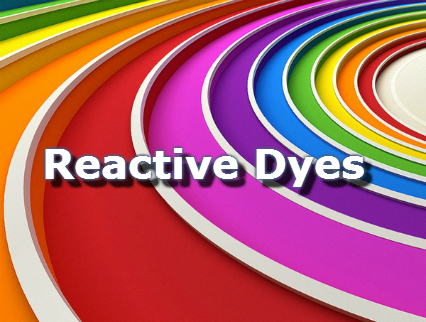reactive-dyes