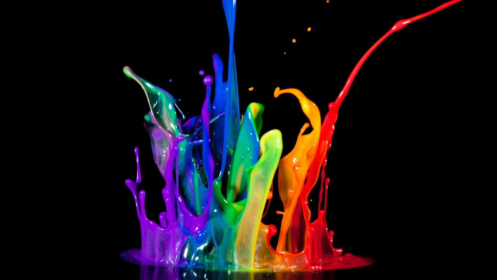 color-splash